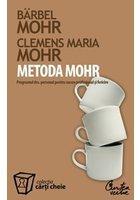 METODA MOHR