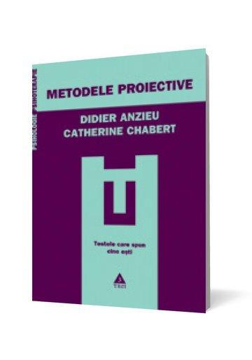 Metodele proiective