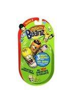 Mighty Beanz 2 Figurine pe Blister Seria 2