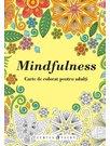 Mindfulness. Carte de colorat pentru adulti