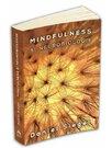 Mindfulness si neurobiologie