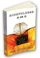 Mindfulness zi de zi