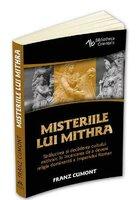 Misteriile lui Mithra