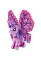 My Little Pony Pop cu Aripi Twilight Sparkle