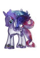 My Little Pony - Princess Luna