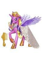 My Little Pony Printesa Cadance