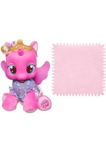 My Little Pony So Soft Princess Skyla
