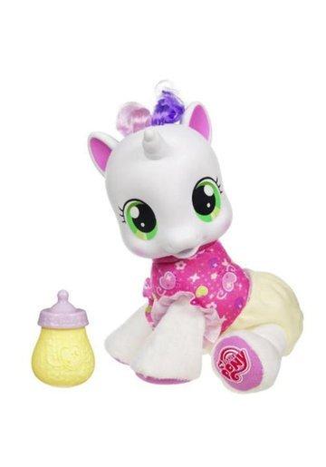 My Little Pony So Soft Sweetie Belle