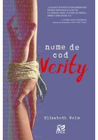 Nume de cod: Verity