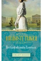 O dragoste tragica. Destinul ultimului Romanov