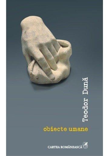 Obiecte umane