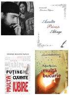 Pachet de autor Hrisostom Filipescu
