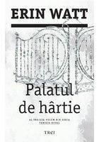 Palatul de hartie