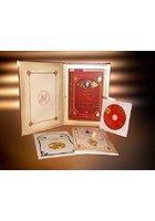 Pan Wolodyjowski + CD cu trei romane + biografie + caseta rigida in forma de carte