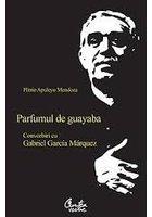PARFUMUL DE GUAYABA