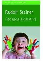Pedagogia curativa
