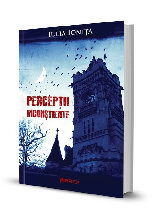 Perceptii inconstiente imagine librex.ro 2021