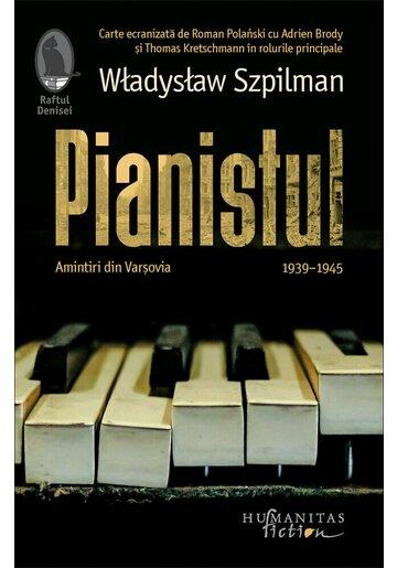 Pianistul