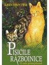 Pisicile razboinice vol. 5 - O cale primejdioasa