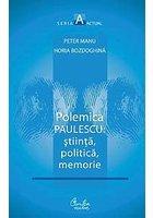POLEMICA PAULESCU