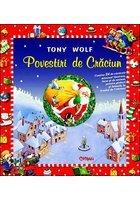 Povestiri de Crăciun