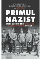 Primul nazist