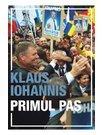 Primul Pas - Klaus Iohannis