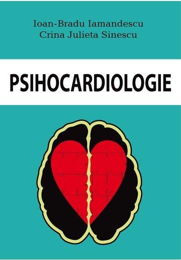 Psihocardiologie