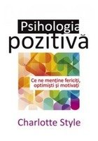 Psihologia pozitiva