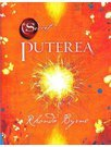 Puterea. The Power