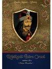 Rastignit intre cruci - Vasile Lupasc - Cartea a III-a