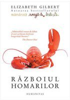 Razboiul homarilor