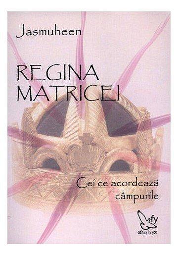 Regina Matricei