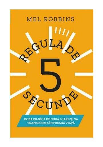 Regula de 5 Secunde