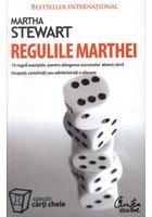 REGULILE MARTHEI