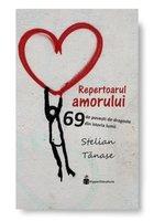 Repertoarul amorului (69 de povesti de dragoste din istoria lumii)