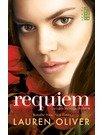 Requiem, Delirium, Vol. 3