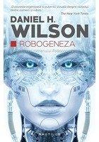 Robogeneza