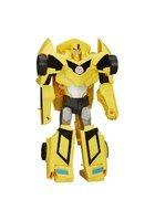 Robot Transformers Hyper Change Bumblebee