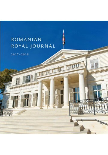 Romanian Royal Journal