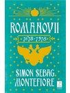 Romanovii 1613 - 1918