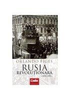 Rusia revolutionara (1891 - 1991)