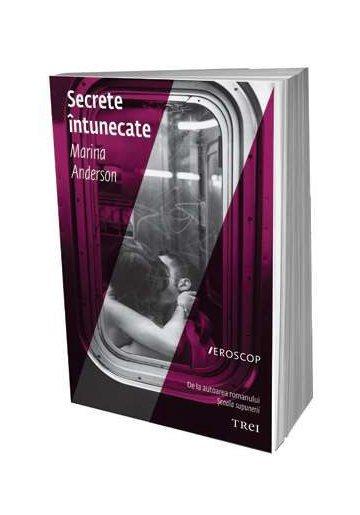 Secrete intunecate