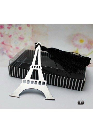 Semn de carte - Turn Eiffel