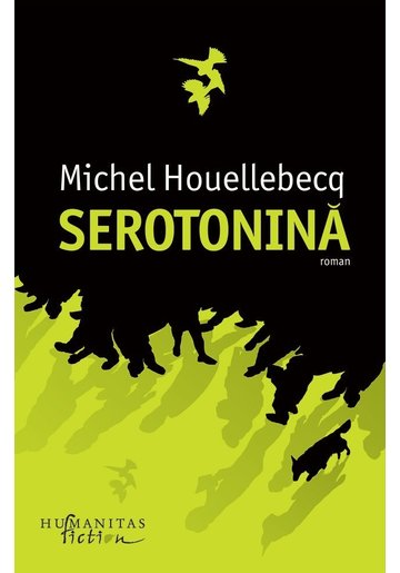 Serotonina