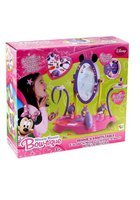 Set Frumusete Minnie