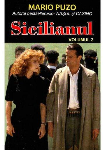 Sicilianul vol.2