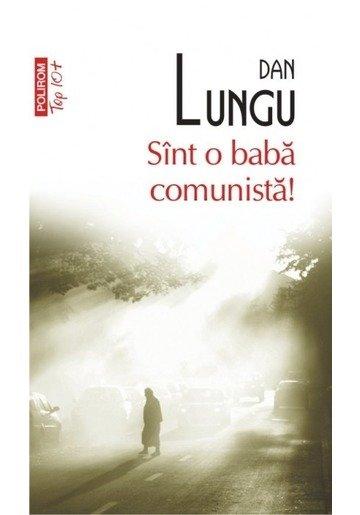 Sint o baba comunista