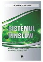 Sistemul Kinslow