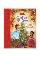 Sofia Întâi. Magia Crăciunului